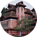 Thiruvananthapuram, Business and Service Listings in Thiruvananthapuram, Buy Kerala