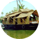 Alappuzha, Business and Service Listings in Alappuzha, Buy Kerala