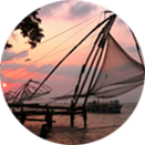 Ernakulam, Business and Service Listings in Ernakulam, Buy Kerala