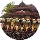 Thrissur, Business and Service Listings in Thrissur, Buy Kerala