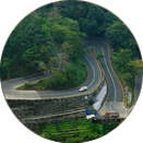 Wayanad, Business and Service Listings in Wayanad, Buy Kerala
